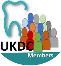 UKDC Members.png