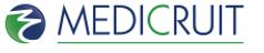 Medicruit logo.png