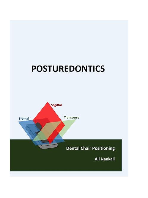 Posturedontics Book