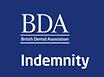 BDA Indemnity.png