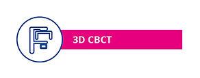 3D CBCT-01.jpg