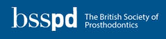 BSSPD Logo.png