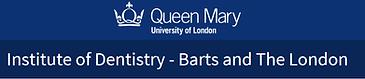 QMUL Dental Institute Logo.png