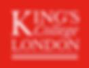 Kings College Logo.png