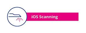 iOS Scanning-01.jpg