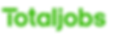 totaljobs logo.png
