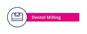 Dental Milling-01.jpg
