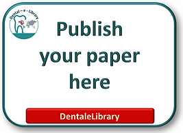 Dental e library Logo Publish here.png