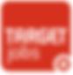 Target jobs logo.png