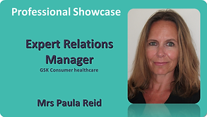 Professional Showcase Paula Reid.png