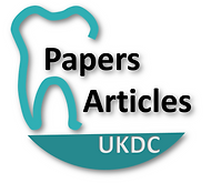 UKDC Papers articles logho.png