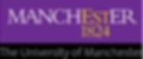 Manchester Logo.png