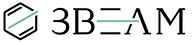 3 Beam Logo.png