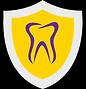Manchester Dental Students Society Logo.