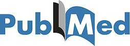 Pubmed logo.png