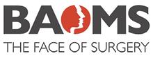 Maxfacial  Logo.png