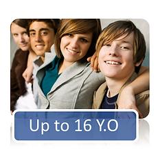 Online dentalworld Website YO up to 16.p
