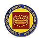 British Society of Dental and Maxillofac