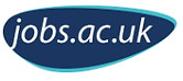 jobs ac uk logo.png