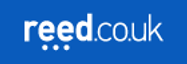 Reed logo.png