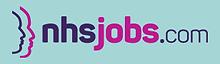 NHS jobs logo.png