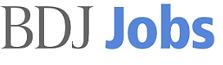 BDJ JOBS logo.png