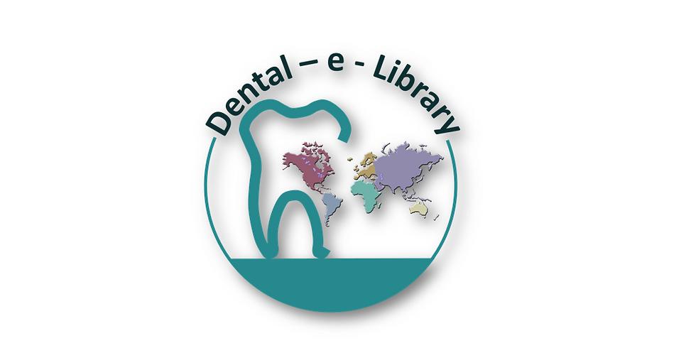 ONLINE PUBLISHING TICKETS / DentaleLibrary