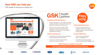 SM12555 GSK - One Pager 2.png