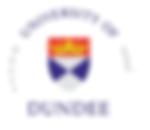 Dundee Logo.png