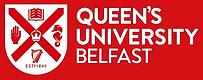 Belfast Logo.png