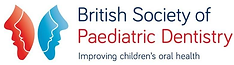 British Society of Paediatric Dentistry
