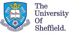 Sheffield Logo.png