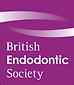 British Endodontics Society Logo.png