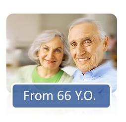 Online dentalworld Website YO 66 up.png