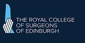 RCS Edinburgh Logo.png