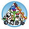 Glasgow Dental Students Society logo.jfi