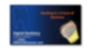 2021 Digital Dentistry.png