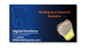 2021 Digital Dentistry.png