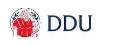 DDU.png