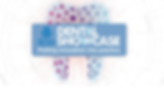 BDIA Birmingham Logo.png