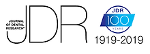 Journal of Dental Research Logo.png