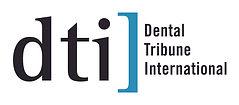 dti_Logo_4C.jpg