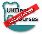 UKDC Special Offers.png