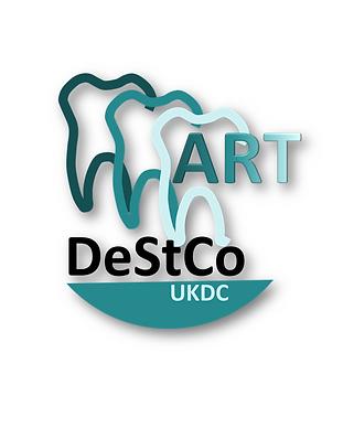 DeStCo Art Logo.png
