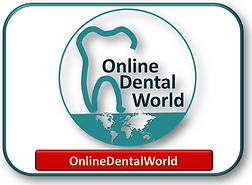 Dental e library Logo ODW.png