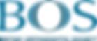 Orthodontics  Logo.png