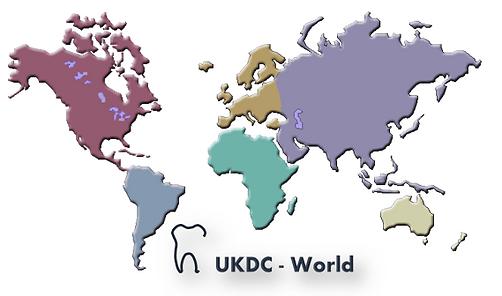 UKDC World.png