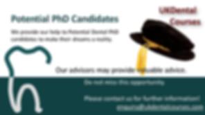 2020 06 17 PhD Students.png