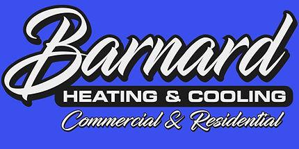barnard logo w background.jpg