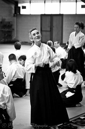 madame Tamura stage Yamada Toulouse.jpg